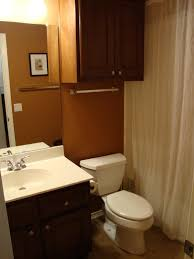 Decorating The Bathroom Small Bathroom Decorating Ideas With Images Magment And Small