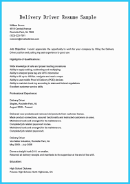 Pilot Resume Samples New 30 Sample Pilot Resume Template Gallery