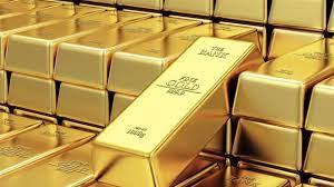 استقرار أسعار الذهب في السوق السعودية بتعاملات الاثنين - اخبار عاجلة