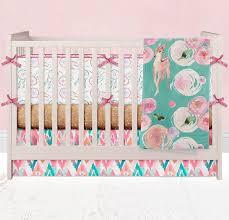 Dream Catcher Crib Bedding Set This sweet dream catcher crib bedding set is perfect for your boho 42