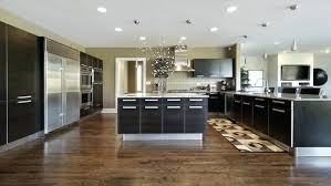 kitchen flooring pictures best choices floor options carpet for material commercial vinyl pic