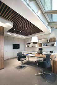 personal office design. Marvelous Cool Office Design Personal T