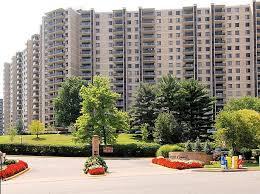 granite countertops alexandria real estate alexandria va homes for zillow