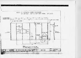 coachmen wiring diagrams coachmen image wiring diagram r vision motorhome wiring diagrams r home wiring diagrams on coachmen wiring diagrams