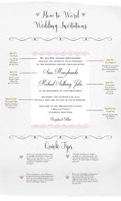 wording for wedding invitations asking money no gifts just exles of together with their pas