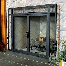 child proof fireplace screen s fireplace screens