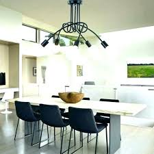 modern chandelier for low ceiling chandelier for low ceiling living room unthinkable modern lights creative of designer interior design modern chandelier