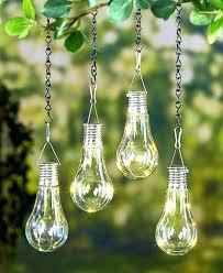 hanging solar garden lights hanging solar garden lights solar garden hanging erfly lights outdoor hanging solar