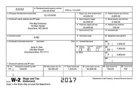 ihss w2 form w2 template 2018 w 2 form t715 templates collections