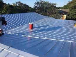 roof replacement port st lucie fl image may contain sky and outdoor roofing port st lucie a81