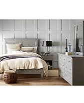 White Bedroom Collections - Macy's