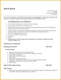 Current Resume Examples Awesome Extremely Current Resume Tasty Examples Of Resumes Example And Free
