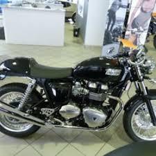 triumph motorcycles of cincinnati motorcycle dealers 3251