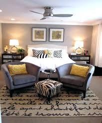 home goods area rugs home goods area rugs home goods area rugs spectacular me home goods home goods area rugs