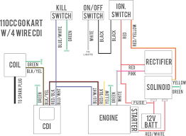 wiring diagram briggs stratton engine model 302431 wire center \u2022 briggs stratton engine wiring diagram briggs and stratton engine wiring diagrams electrical drawing rh g news co 22 hp briggs and