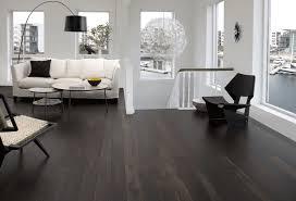 dark brown hardwood floors. Dark Brown Wood Floor | Black Boards On The Floors Hardwood O