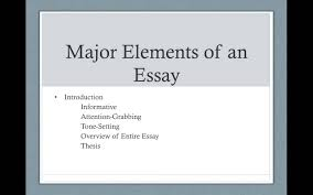 literacy narratives essay structuring literacy narratives essay structuring