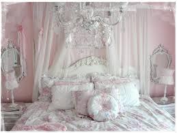 shabby chic bedroom ideas luxury not so shabby shabby chic new simply shabby chic bedding