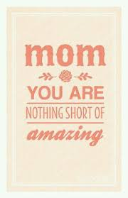 Beautiful Mama Quotes