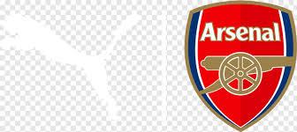 Update this logo / details. Arsenal Logo Arsenal Arsenal Fc Png Download 960x429 10108527 Png Image Pngjoy