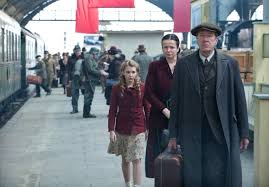 the book thief possible problems none