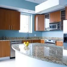 home office in kitchen. Kitchens Home Office In Kitchen