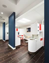 dental office design pictures. flooring wall color little britches pediatric dentistry dental office design by joearchitect in longmont colorado mais pictures