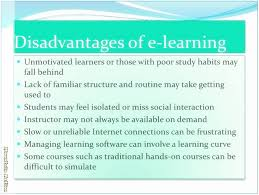 benefits of education essay benefits of online education essay 2 mountain action hash