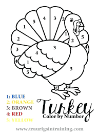 Christian Thanksgiving Printable Coloring Pages At Getdrawingscom