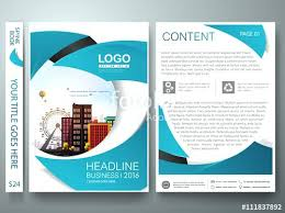 Free Cover Templates Brochure Design Book Library Template Free Cover Templates Download