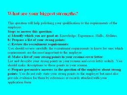 Interview Questions And Answers For Office Assistant 9 Financial Assistant Interview Questions And Answers
