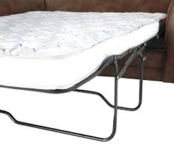 american home furniture store. Contemporary Furniture Americanhomefurniture Large Size Of Home Furniture Sale Warehouse Reviews  Mattress American Store On American Home Furniture Store
