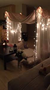 21 Romantic Bedroom Ideas To Surprise Your Partner Romantic