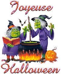"""Résultat de recherche d'images pour """"gif joyeux halloween"""""""
