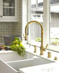 spacious best 25 brass kitchen faucet ideas on at faucets in beautiful kitchen sinks and