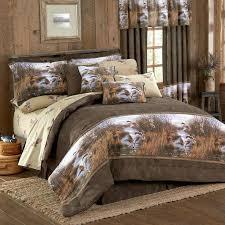 queen camo bedding bedding sets full military camo bedding sets queen