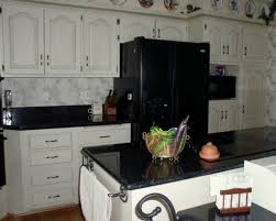 Old Kitchen Cabinet Updating Old Kitchen Cabinets Traditional Kitchen Updating Kitchen