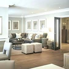grey living room walls innovative ideas living room ideas with light grey walls grey living room