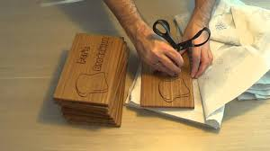 woodworking christmas gifts. Wonderful Christmas For Woodworking Christmas Gifts P