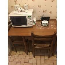 Table Et Chaises De Cuisine Pas Cher Ou Doccasion Sur Rakuten