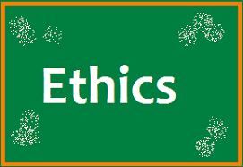 sample question paper for ethics paper upsc mains clear ias ethics paper