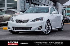 lexus is 2012. 2012 lexus is 250 gr premium is