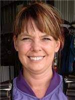 Lana Hickman Obituary (2018) - Lafayette, LA - The Acadiana Advocate