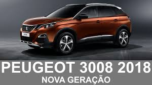 2018 peugeot 3008 review. brilliant 2018 peugeot 3008 2018 inside peugeot review