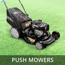 old sears riding lawn mowers. sears push mowers old riding lawn o