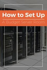 Garryu0027s Mod How To Host A Server For Free In Under 1 Minute How To Design A Server Room
