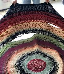 new how to make a braided rug awesome repair and cleaning capital rugs steam sidebar cleaning braided rugs
