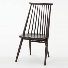 Civil Chair, 2019 | Sandalye - Chair. 200