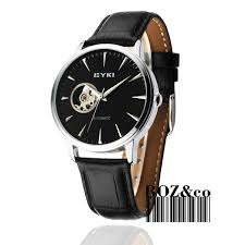 aliexpress com buy shipping 2013 new arrivals luxury man shipping 2013 new arrivals luxury man watches business popular automatic leather wristwatch for men eyki
