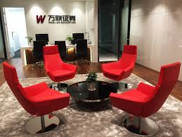 creative office furniture. If You Are An Owner, It Is Your Moral Duty That Employees Should Feel Completely Comfortable To Perform Their Job Duties. The Office Environment Plays Creative Furniture